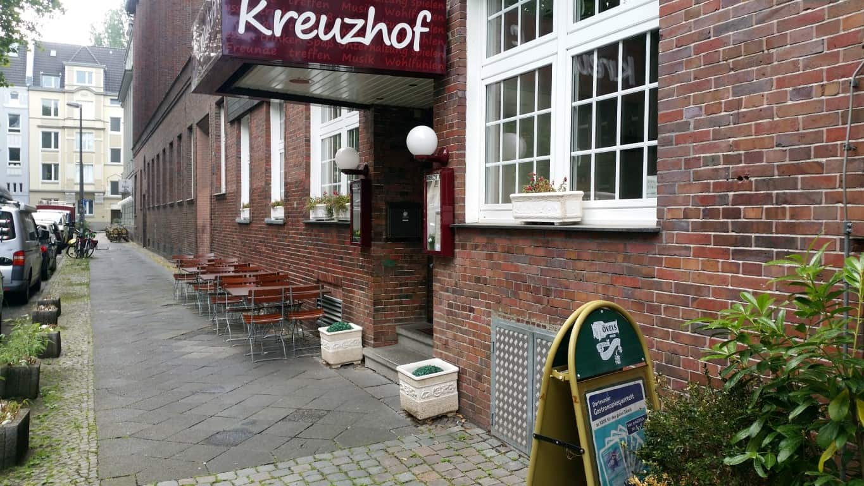 Graffitientfernung Antigraffiti Dortmund 7