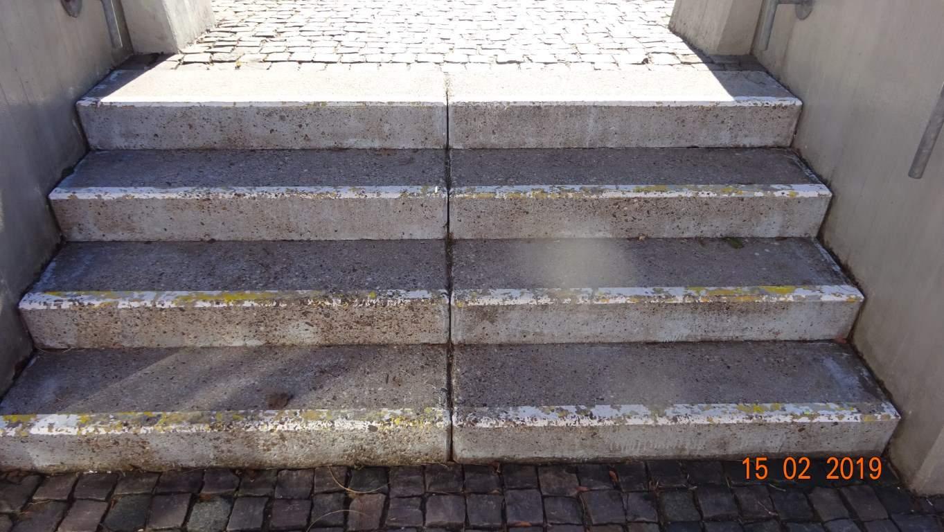 Am Heilsbrunnen Pflasterreinigung und Hydrophobierung (15)