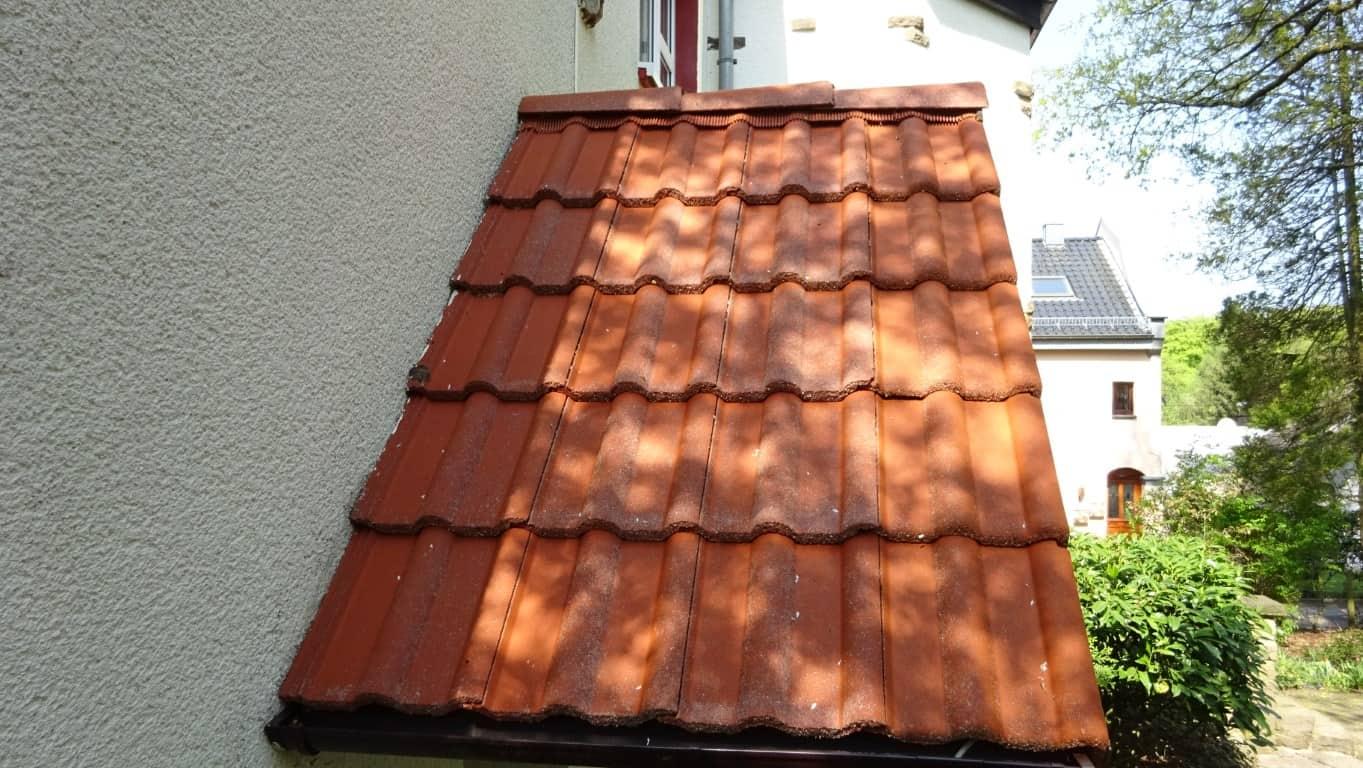 Fassadenreinigung und Pflasterreinigung (12)