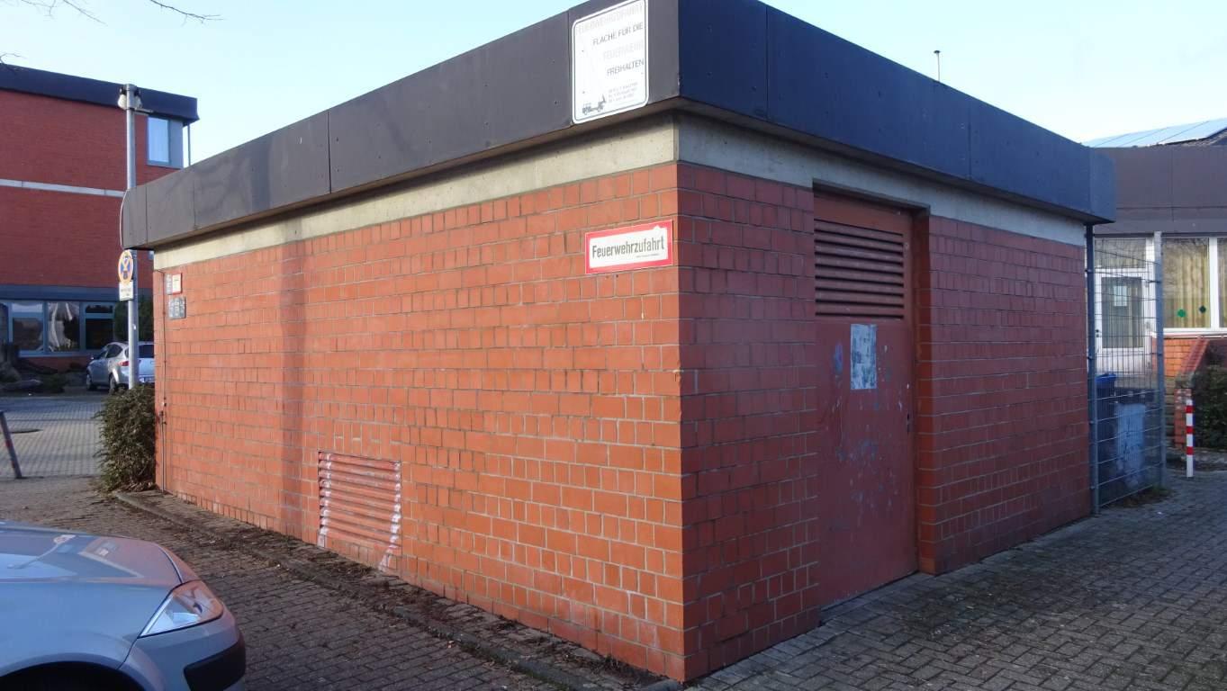 Graffitientfernung und Anti-Graffitischutz Klinker (9)