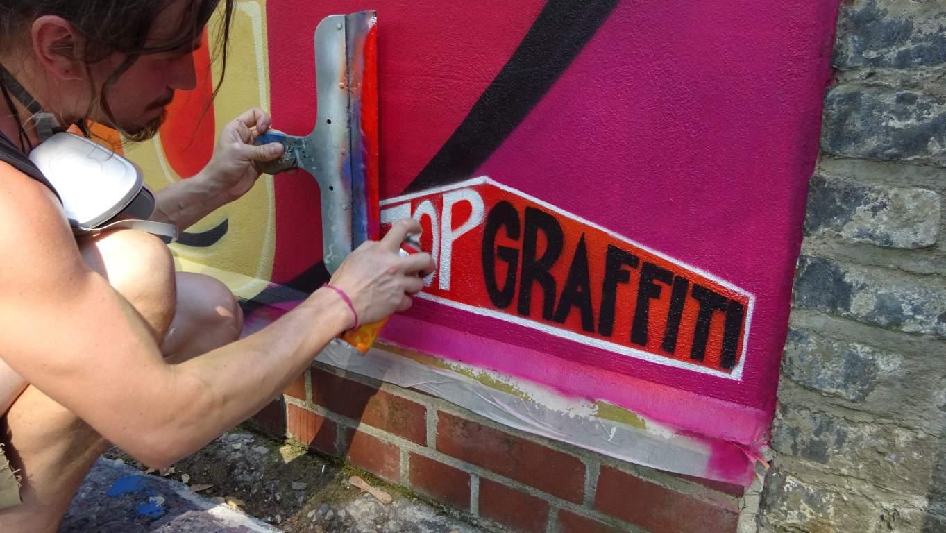 SSM Topgraffiti Fassadengestaltung und Schutz (10)