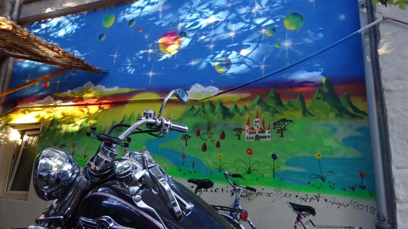 SSM Topgraffiti Fassadengestaltung und Schutz (22)
