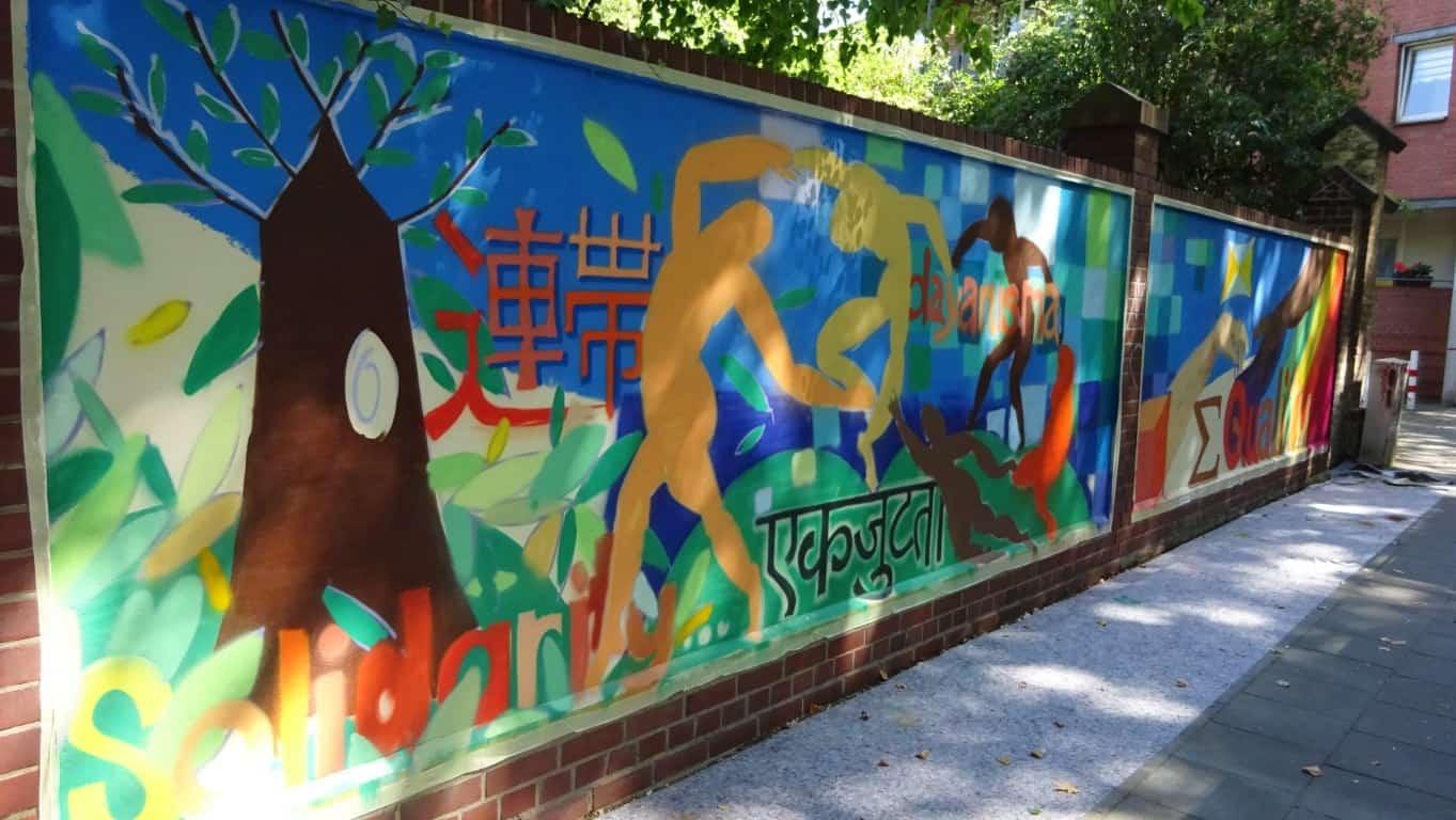 SSM Topgraffiti Fassadengestaltung und Schutz (3)
