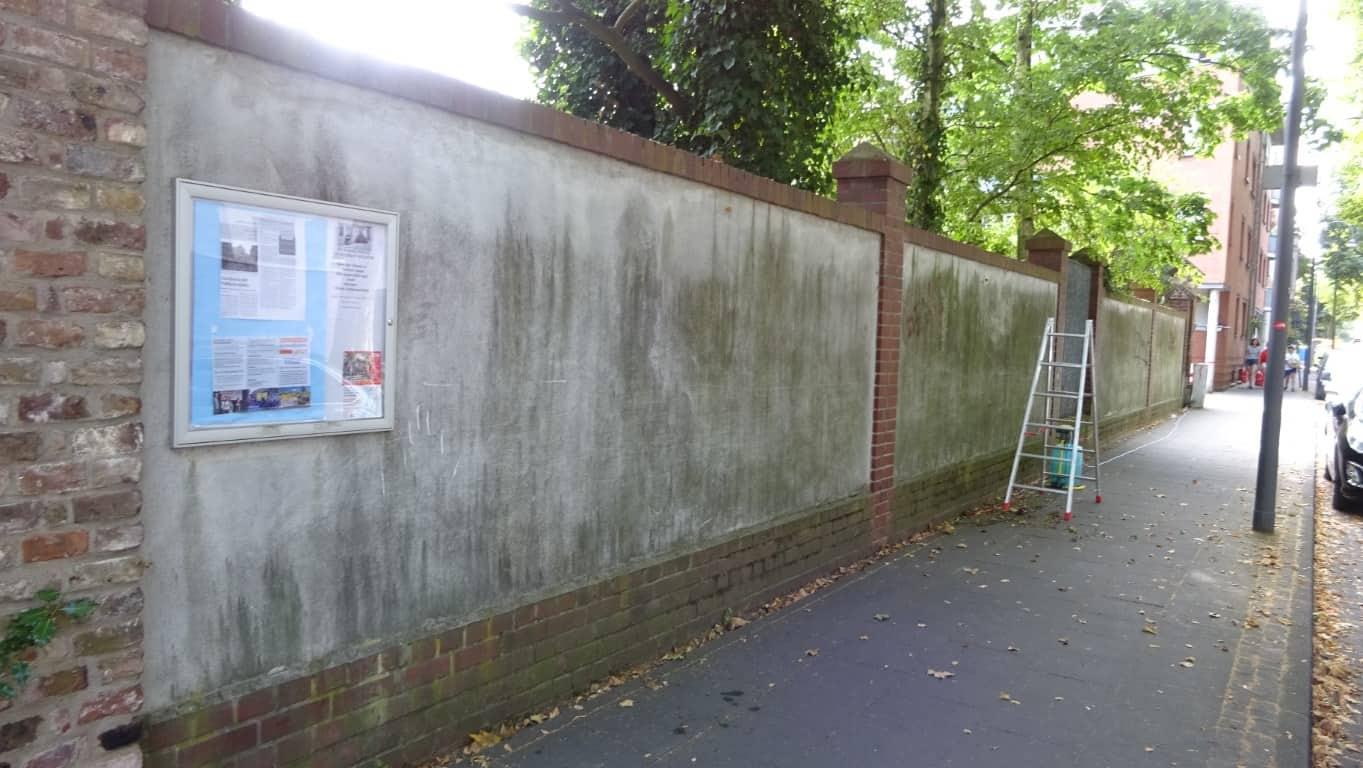 SSM Topgraffiti Fassadengestaltung und Schutz (31)