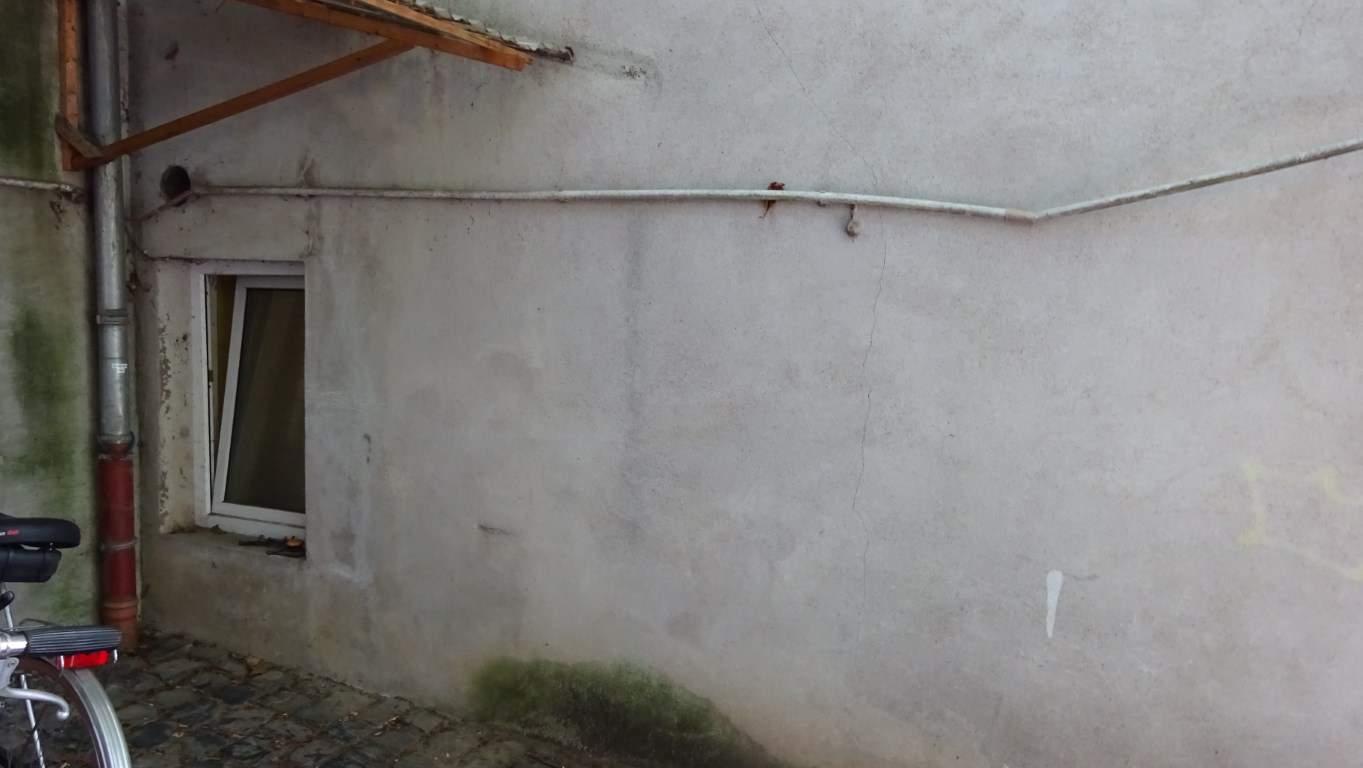 SSM Topgraffiti Fassadengestaltung und Schutz (39)