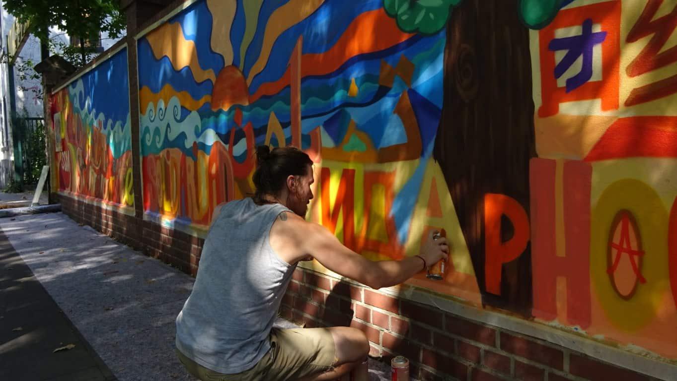 SSM Topgraffiti Fassadengestaltung und Schutz (4)