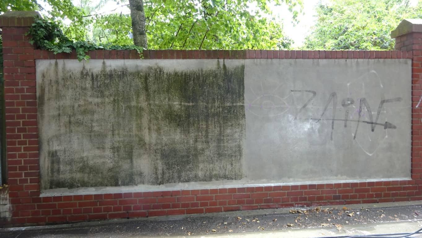 SSM Topgraffiti Fassadengestaltung und Schutz (40)