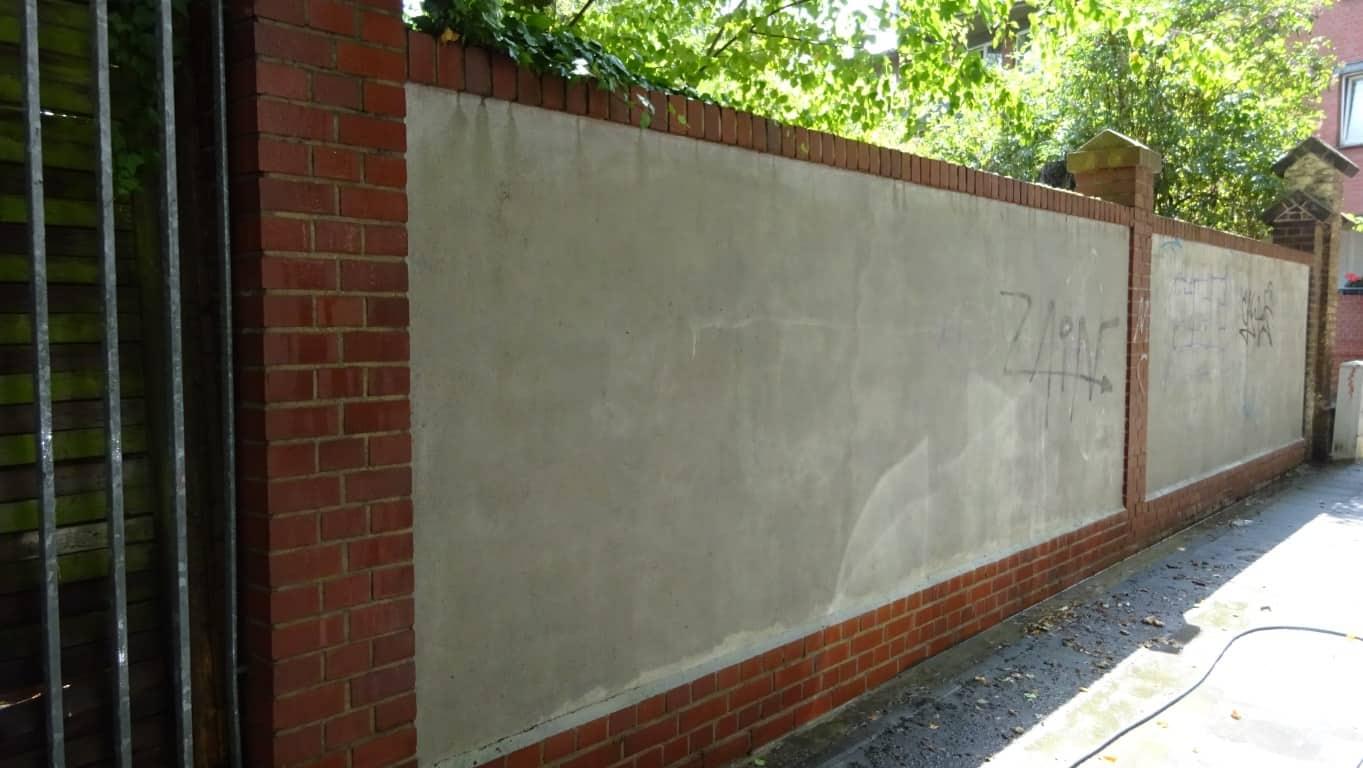 SSM Topgraffiti Fassadengestaltung und Schutz (41)