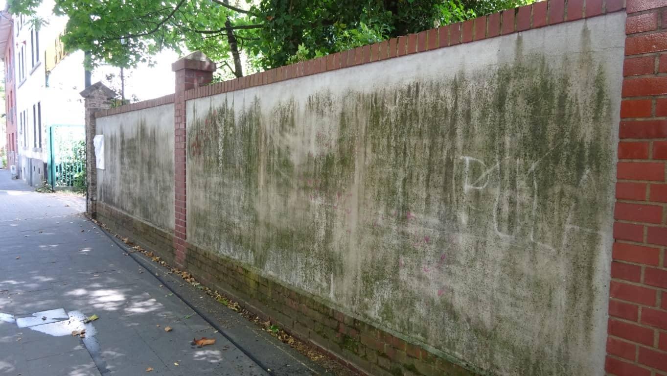 SSM Topgraffiti Fassadengestaltung und Schutz (42)
