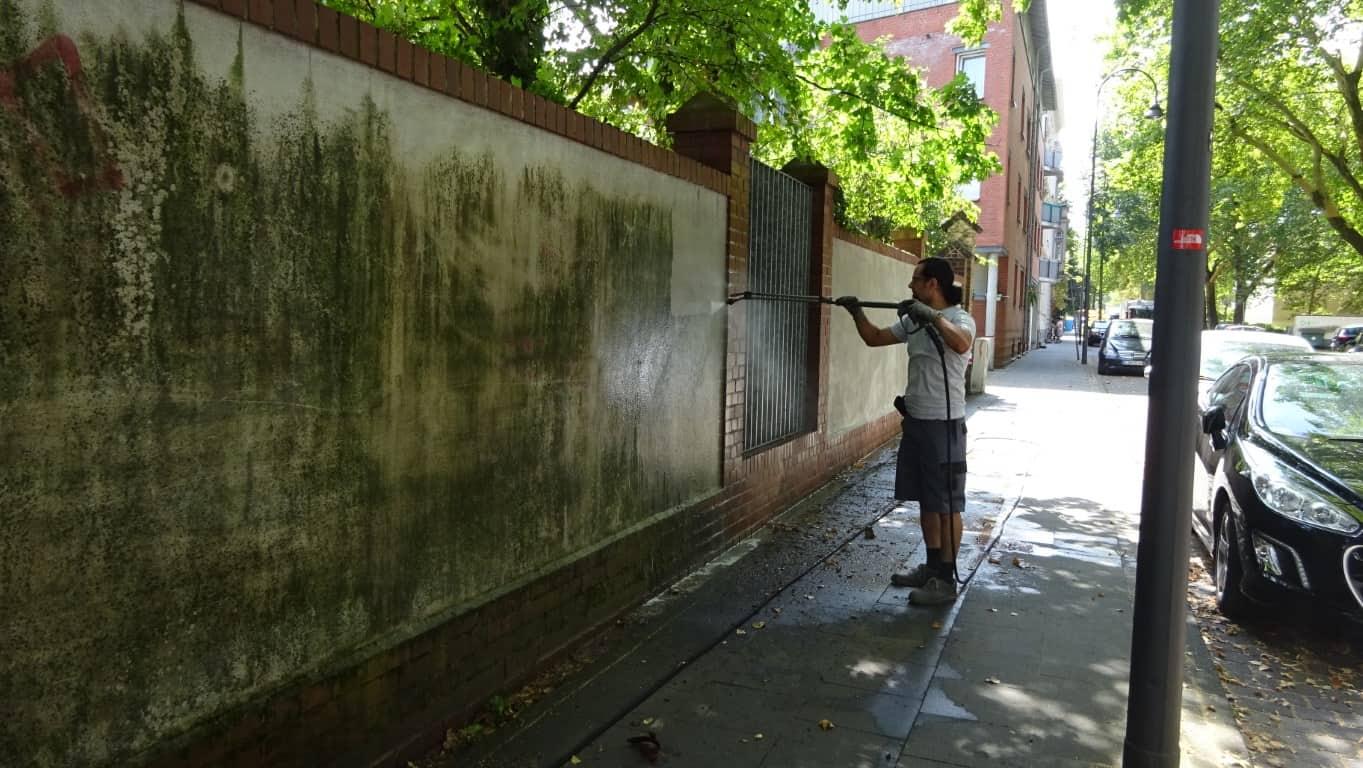 SSM Topgraffiti Fassadengestaltung und Schutz (43)