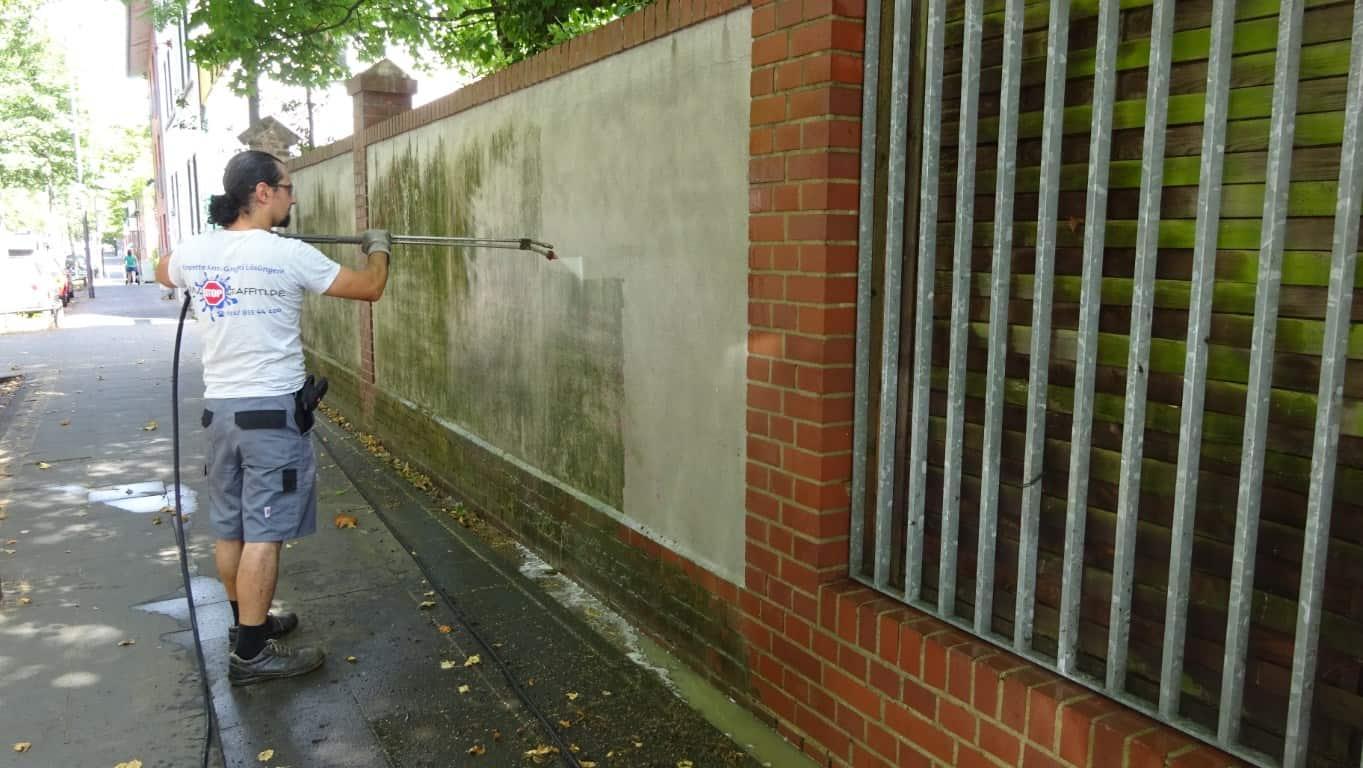 SSM Topgraffiti Fassadengestaltung und Schutz (44)
