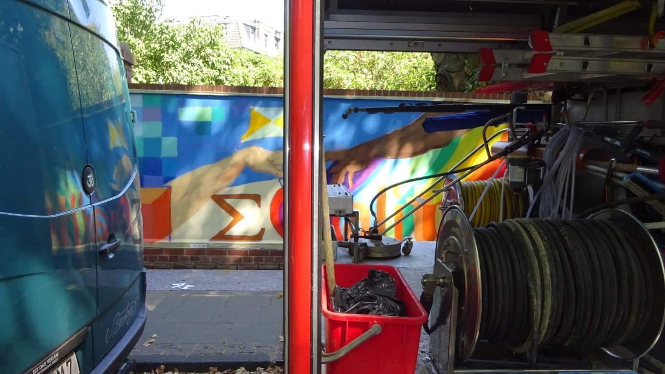 SSM Topgraffiti Fassadengestaltung und Schutz (48)