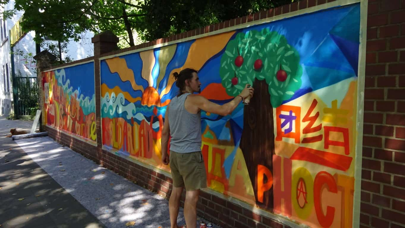 SSM Topgraffiti Fassadengestaltung und Schutz (49)