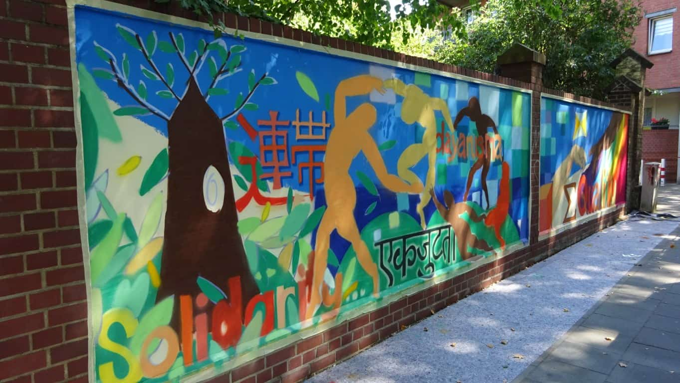 SSM Topgraffiti Fassadengestaltung und Schutz (50)