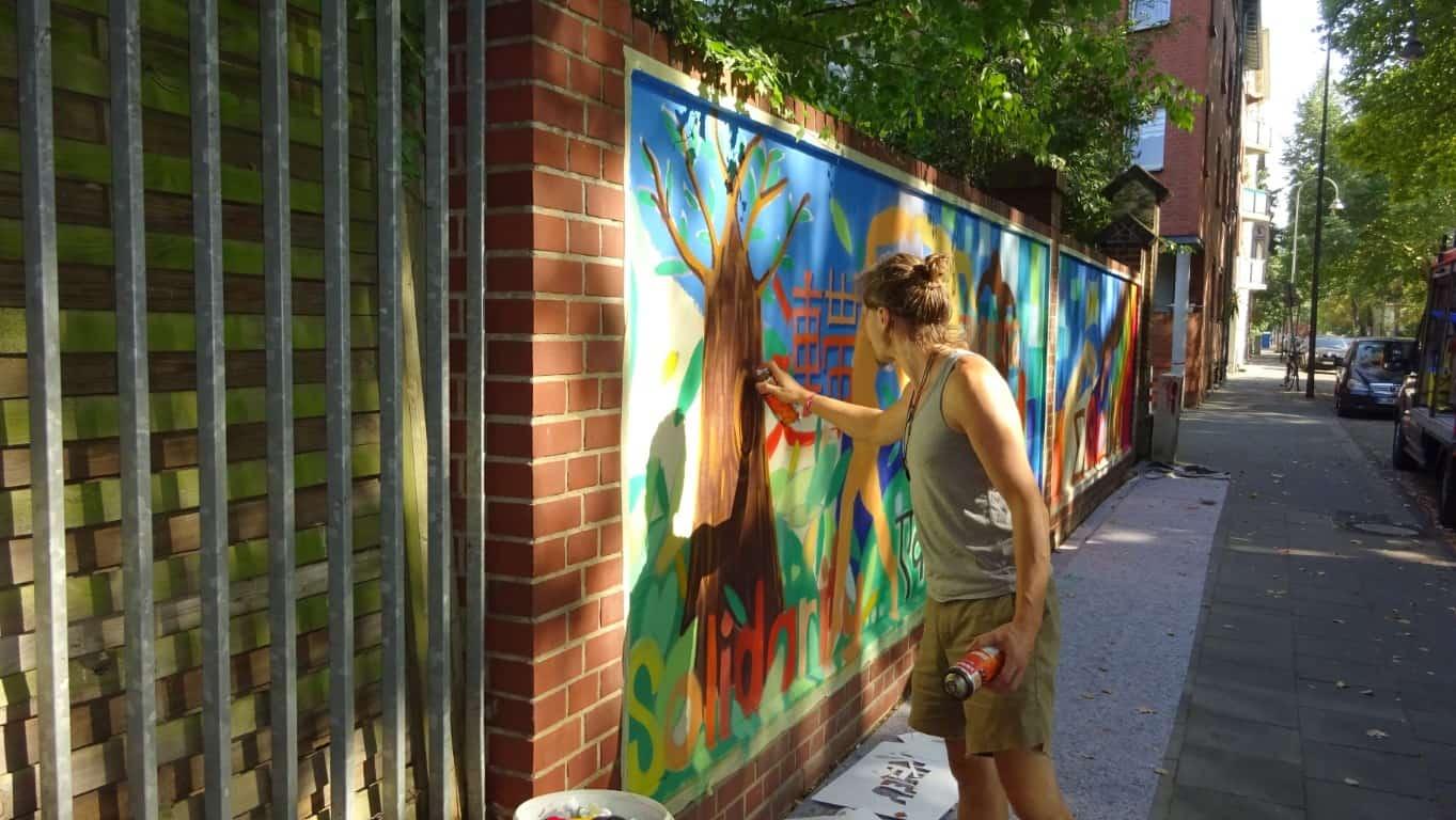 SSM Topgraffiti Fassadengestaltung und Schutz (9)