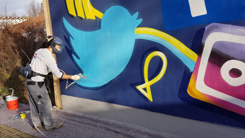 Topgraffiti Auftragsmalerei Graffitischutz (10)