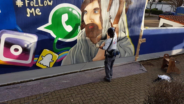 Topgraffiti Auftragsmalerei Graffitischutz (11)