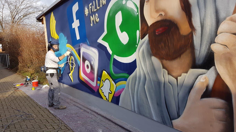 Topgraffiti Auftragsmalerei Graffitischutz (9)