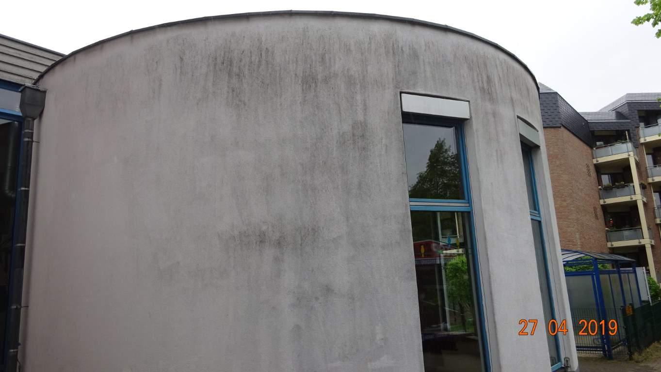 Stopgraffiti Fassadenreinigung und Langzeitschutz Kita Bergisch Gladbach (19)
