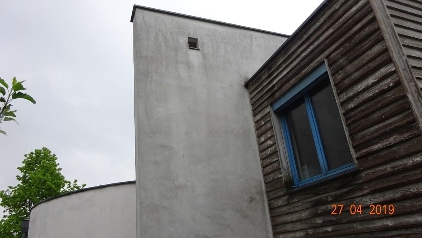 Stopgraffiti Fassadenreinigung und Langzeitschutz Kita Bergisch Gladbach (24)