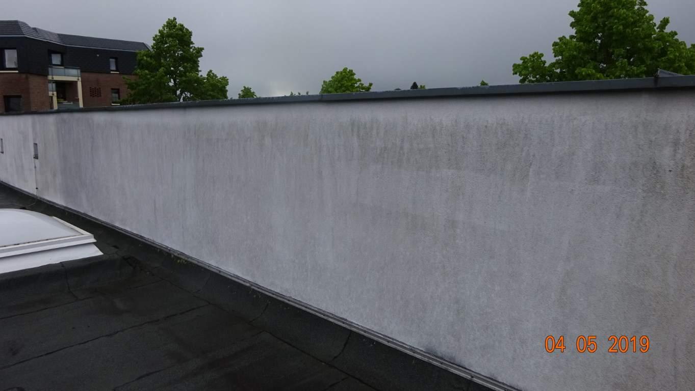 Stopgraffiti Fassadenreinigung und Langzeitschutz Kita Bergisch Gladbach (30)