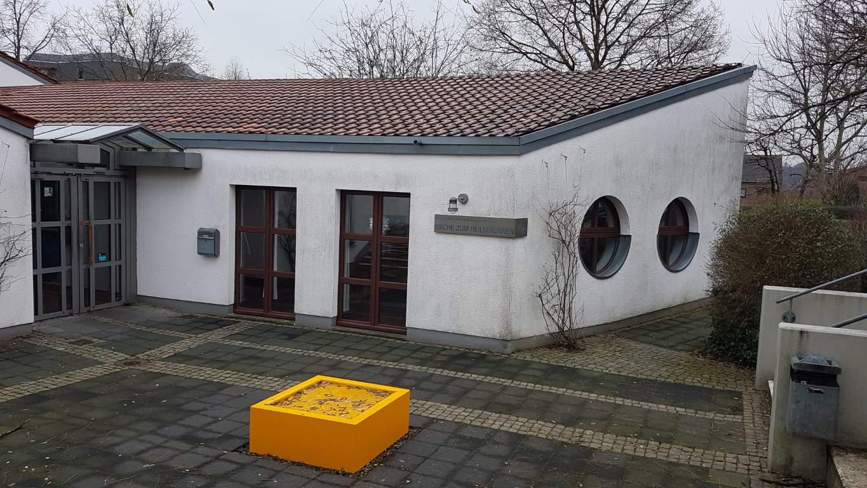 Stopgraffiti Fassadenreinigung und Schutz Bergisch Gladbach (1)
