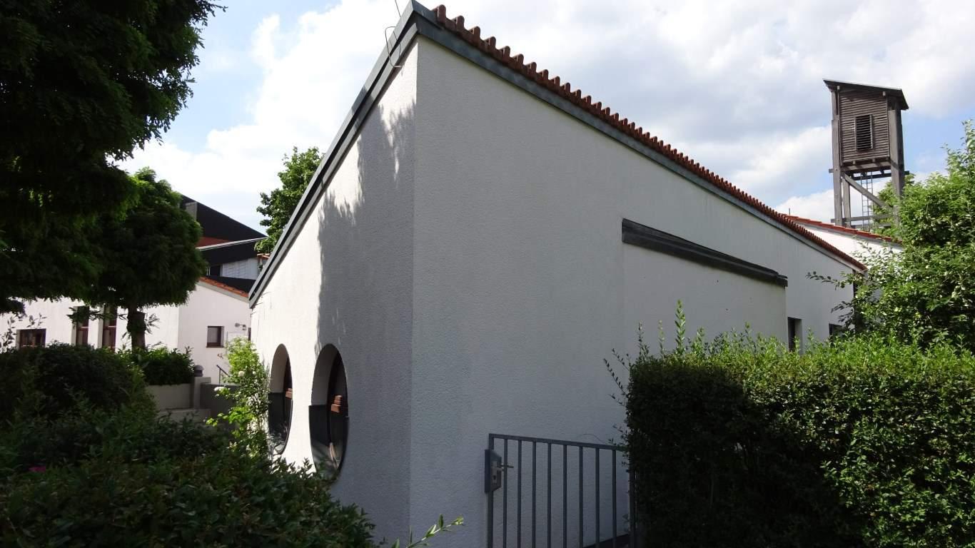 Stopgraffiti Fassadenreinigung und Schutz Bergisch Gladbach (21)