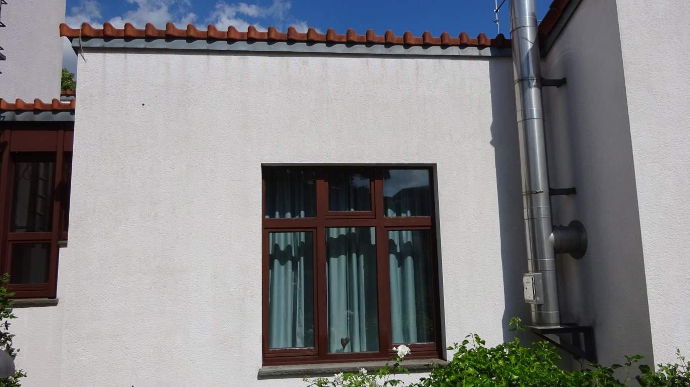 Stopgraffiti Fassadenreinigung und Schutz Bergisch Gladbach (27)