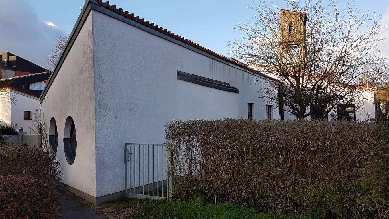 Stopgraffiti Fassadenreinigung und Schutz Bergisch Gladbach (28)